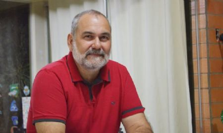 Humberto Amaducci vê lado positivo de adiamento do período eleitoral