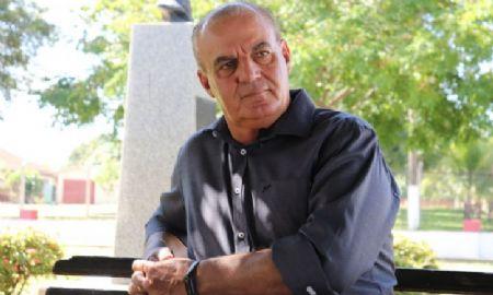 Pré-candidato a prefeito de Caracol, Neco Pagliosa, ressalta adiamento das eleições