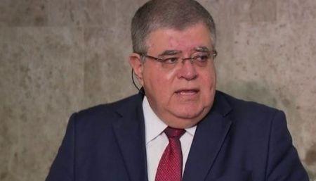 Bolsonaro exonera Marun do cargo de conselheiro de Itaipu Binacional