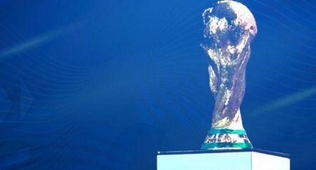 Eliminatórias: Conmebol confirma datas e horários das próximas rodadas