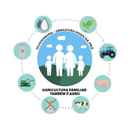 Prefeituras de Amambai e Juti realizam programação de Dia do Trabalhador Rural nos assentamentos