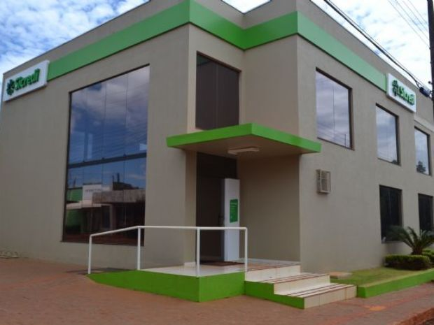 Sicredi Aral Moreira promove Assembleia de núcleo neste sábado, dia 16