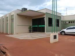 Câmara de Aral Moreira abre ano legislativo na segunda, dia 17