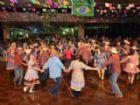 Escola Dr Fernando promove 'Arraiá' neste domingo, dia 2