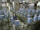 Diante da baixa produção, indústria paga mais pelo leite.