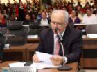 Deputado Estadual Flávio Kayatt.