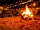 Festa Junina da Escola JVM contará com diversas atrações.