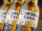 Dono da cervejaria Corona morreu em agosto de 2016 e deixou US$ 209 mi para serem divididos entre moradores de sua terra natal.