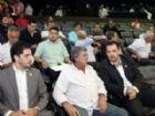 Mais da metade dos prefeitos de MS confirma presença no ato.