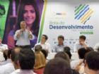 Objetivo da Rota é fomentar a interiorização do desenvolvimento e a diversificação da matriz econômica sul-mato-grossense