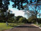 Horto Florestal receberá Projeto Caminhando com Qualidade.