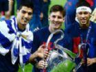 Messi é quem mais paga imposto no Barcelona.