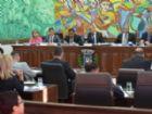 Sessões ordinárias da Câmara Municipal de Ponta Porã retornam dia 08 de agosto.